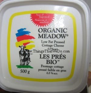 organic meadow low fat pressed cottage cheese google search dr rh pinterest com pressed cottage cheese cheesecake pressed cottage cheese nutrition