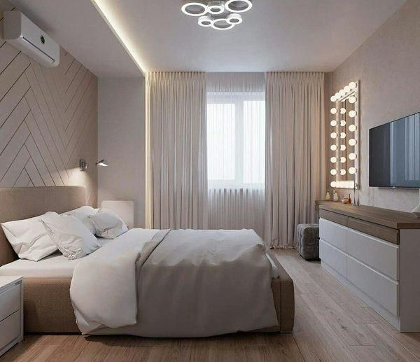 Fantastic Bedroom Decor Are Readily Available On Our Website Have A Look And You Wont Be Sorry You Luxurious Bedrooms Home Room Design Interior Design Bedroom