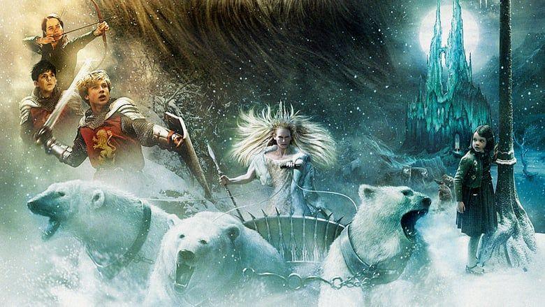 Die Chroniken Von Narnia 1 Ganzer Film Deutsch