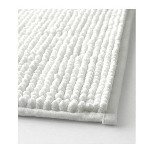 Furniture And Home Furnishings Bathroom Mats Bath Mat Ikea Bath Mat