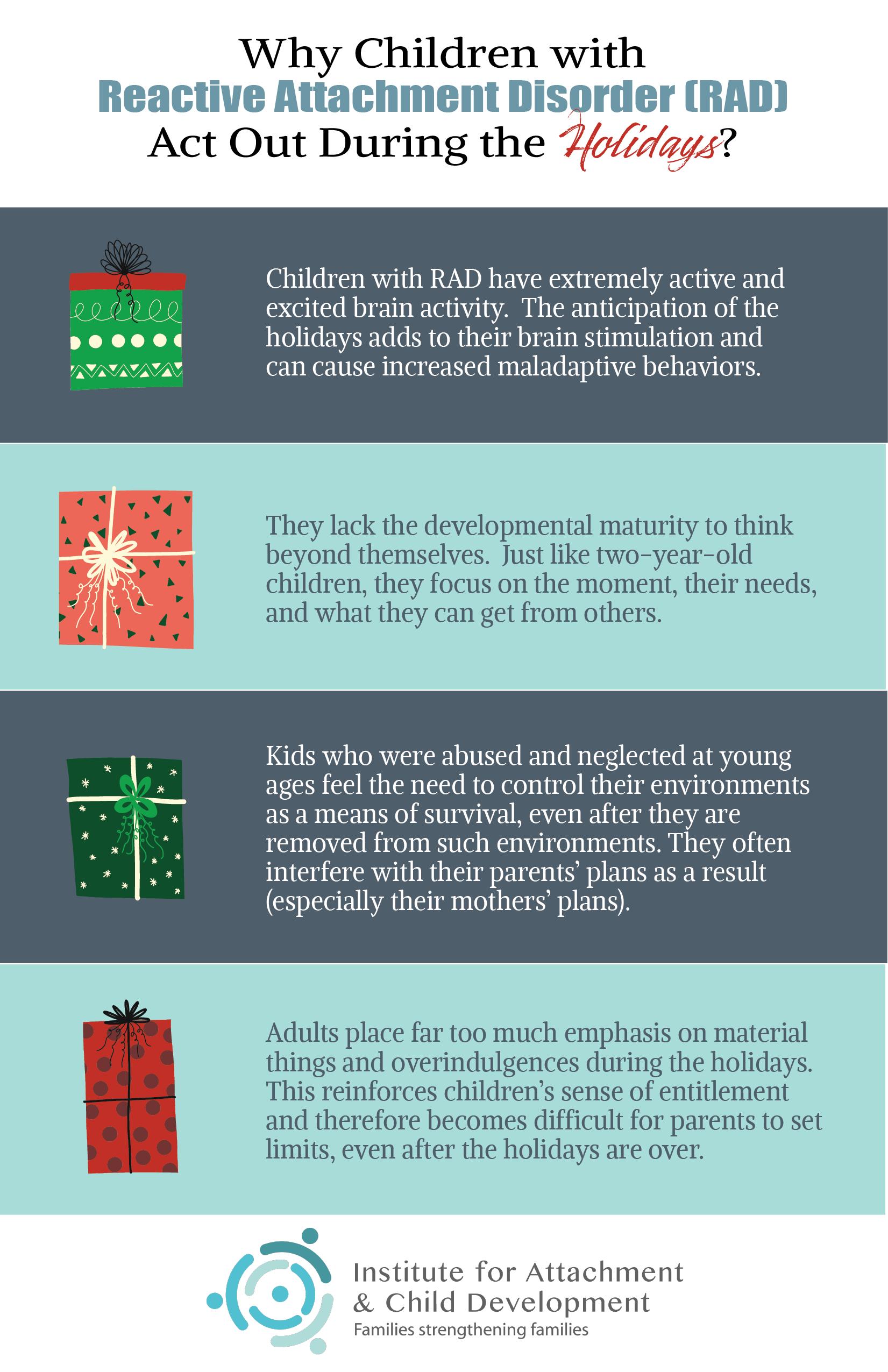 Pin On For Those Raising Kids With Developmental Trauma