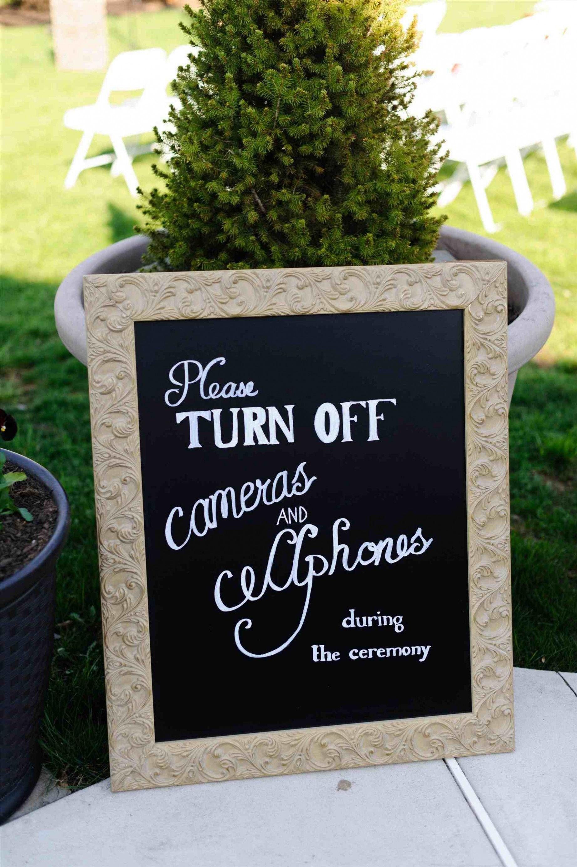 Boho Wedding Signs Cute Ideas Every Little Girls Dream