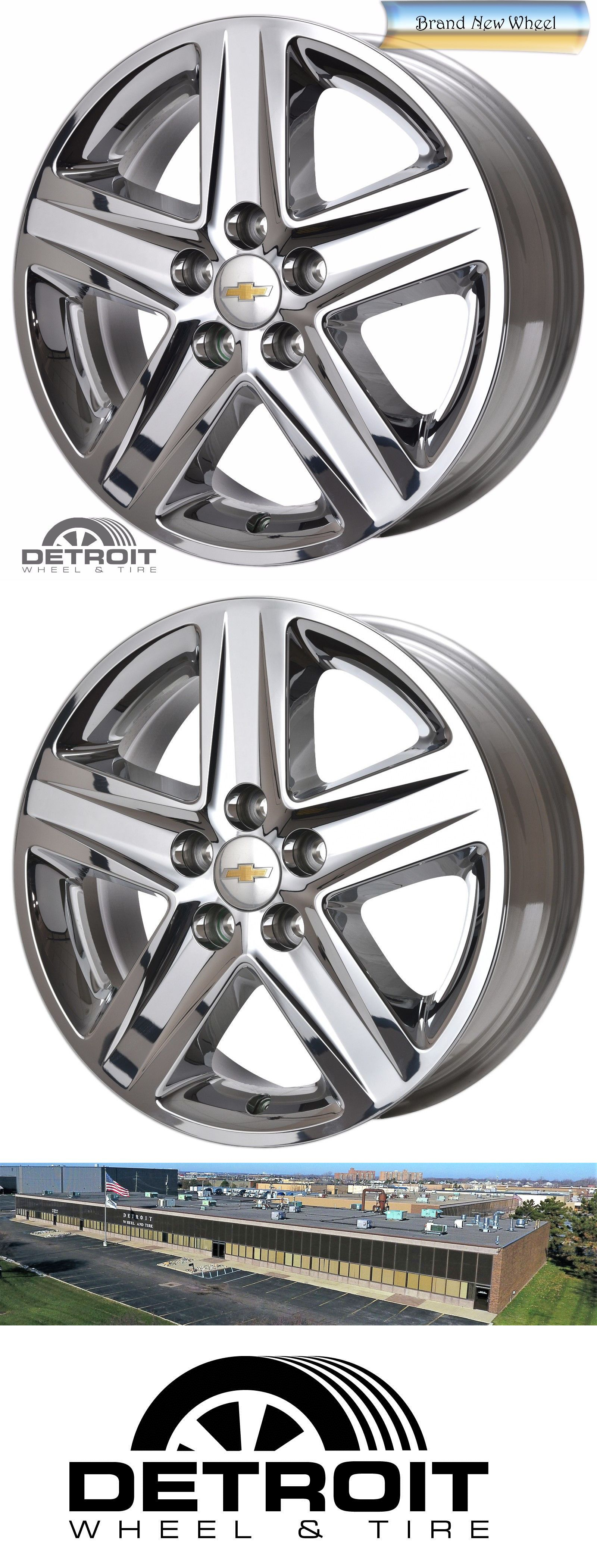 cars now get right chevrolet factory new best looking you can highres competition wheels oem the