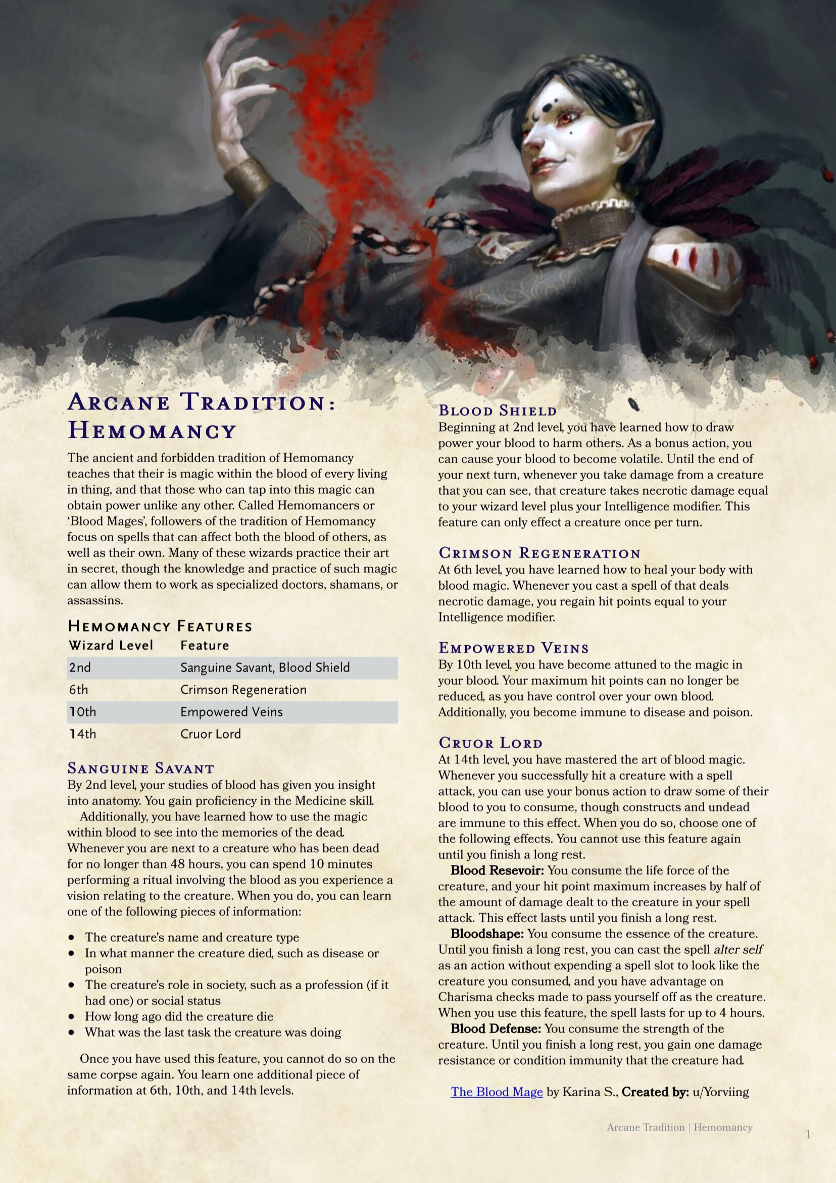 Pin By Kjell Soderlund On Dnd Items Dungeons And Dragons Classes Dungeons And Dragons Races Dnd Classes