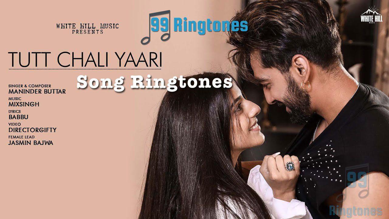 Pin On Bollywood Songs Ringtones