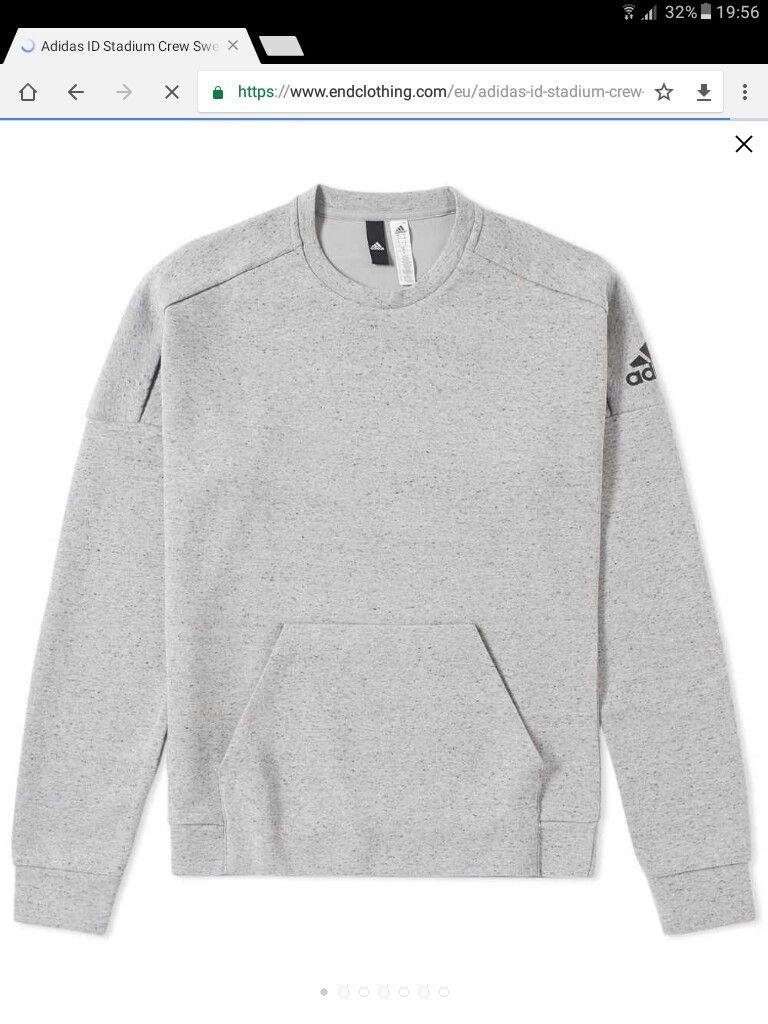 Pin By Gavriliu Diana On Endclothes Sweatshirts Fashion Sweaters [ 1024 x 768 Pixel ]
