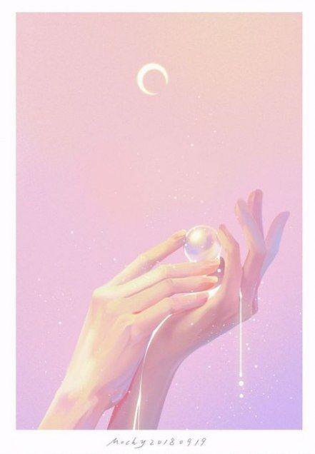 Trendy Plain Wallpaper Iphone Tumblr 57+ Ideas