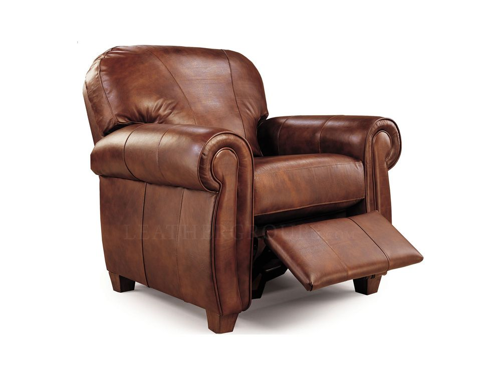 Leather Recliner From Sam S Club Leather Furniture