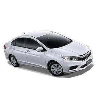Honda City 1 3 2018 I Vtec Prosmatec Price In Pakistan Specs Features And Pictures Honda City Honda New Honda