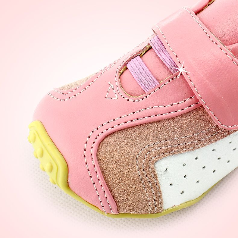 04bc0d8b2 Moccasins · Baby Kids · Shoes For Girls · Fall Fashion · Leather · Spring ·  Aliexpress.com: Comprar Tipsietoes marca ocasional del cabrito del bebé del  niño ...
