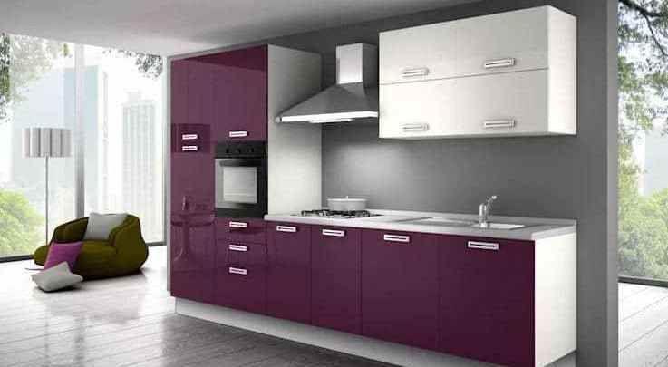 10 صور مطابخ 2021 بتصميمات جديدة مطابخ بن صبري Dream Kitchens Design Modern Kitchen Design Kitchen Images