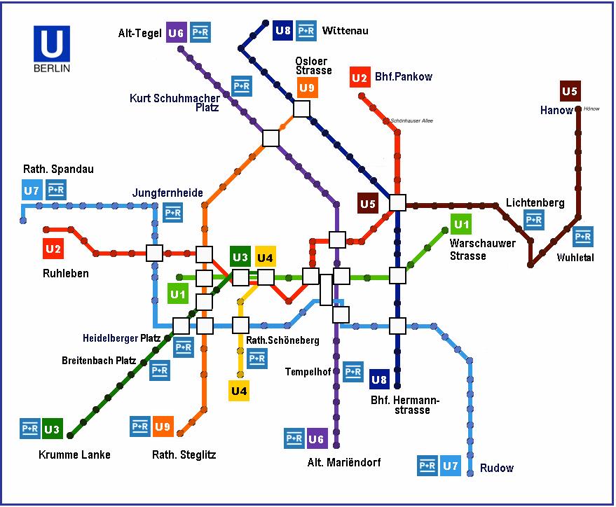 berlinubahn.png (879×724) Op deze site staan ook alle
