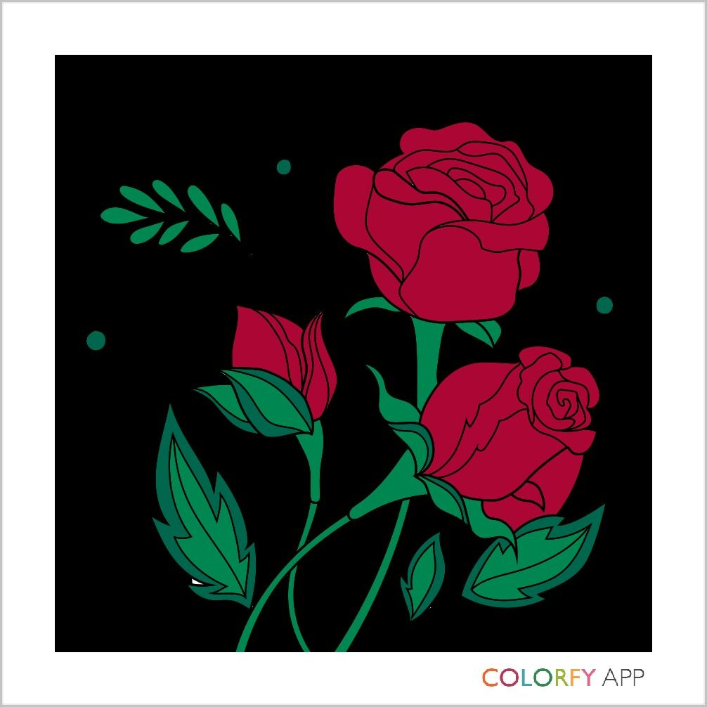Pin by Traci Harris on colorfy   Pinterest