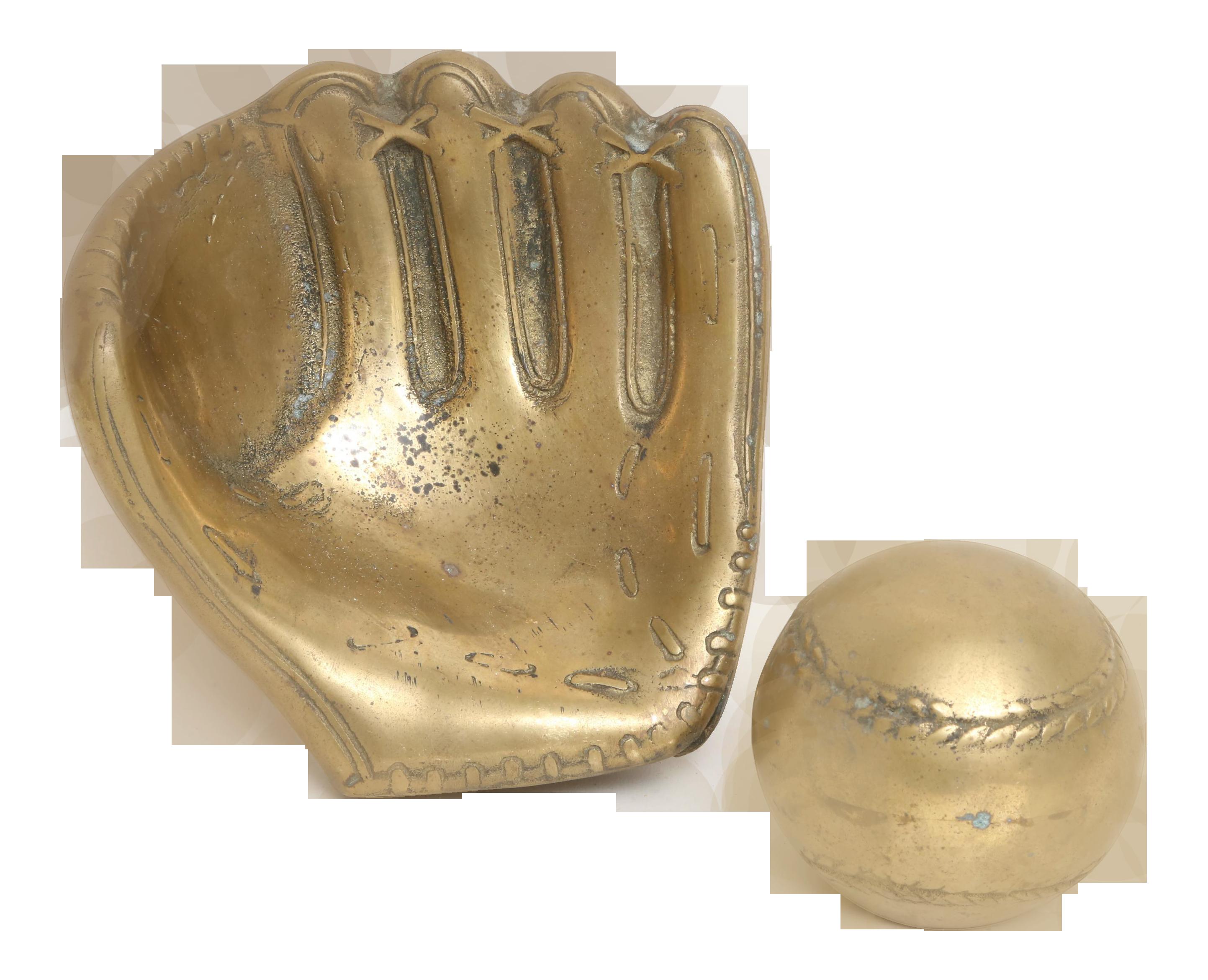 Baseball Ball Png Clipart Baseball Balls Baseball Clip Art