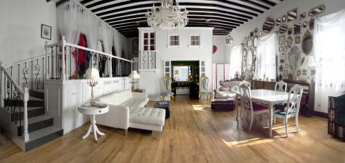 The Love Shack   A Little Palace In Brooklyn   Brooklyn, NY   Wedding Venue
