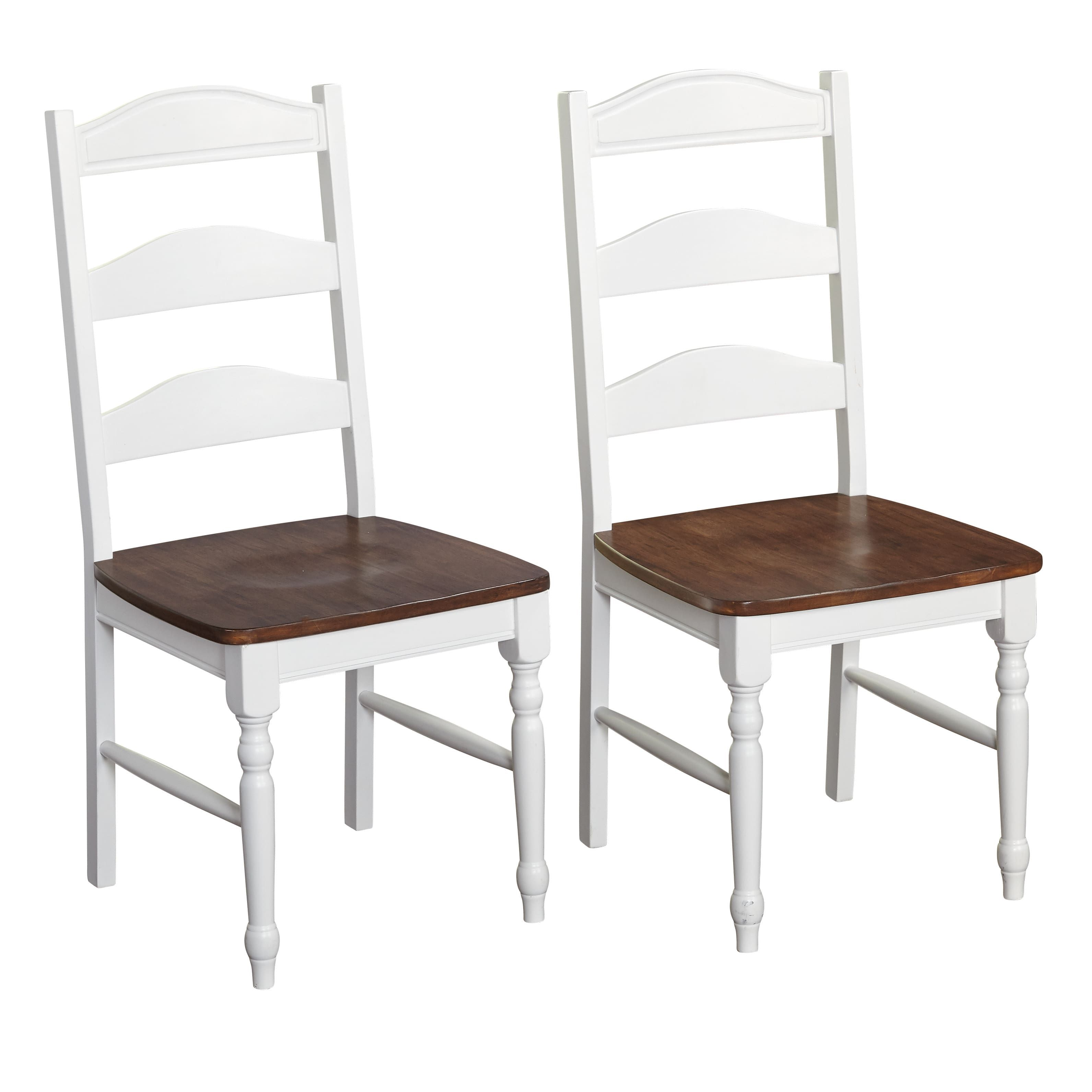 Simple living skipton dining chair set of showroom ideas in