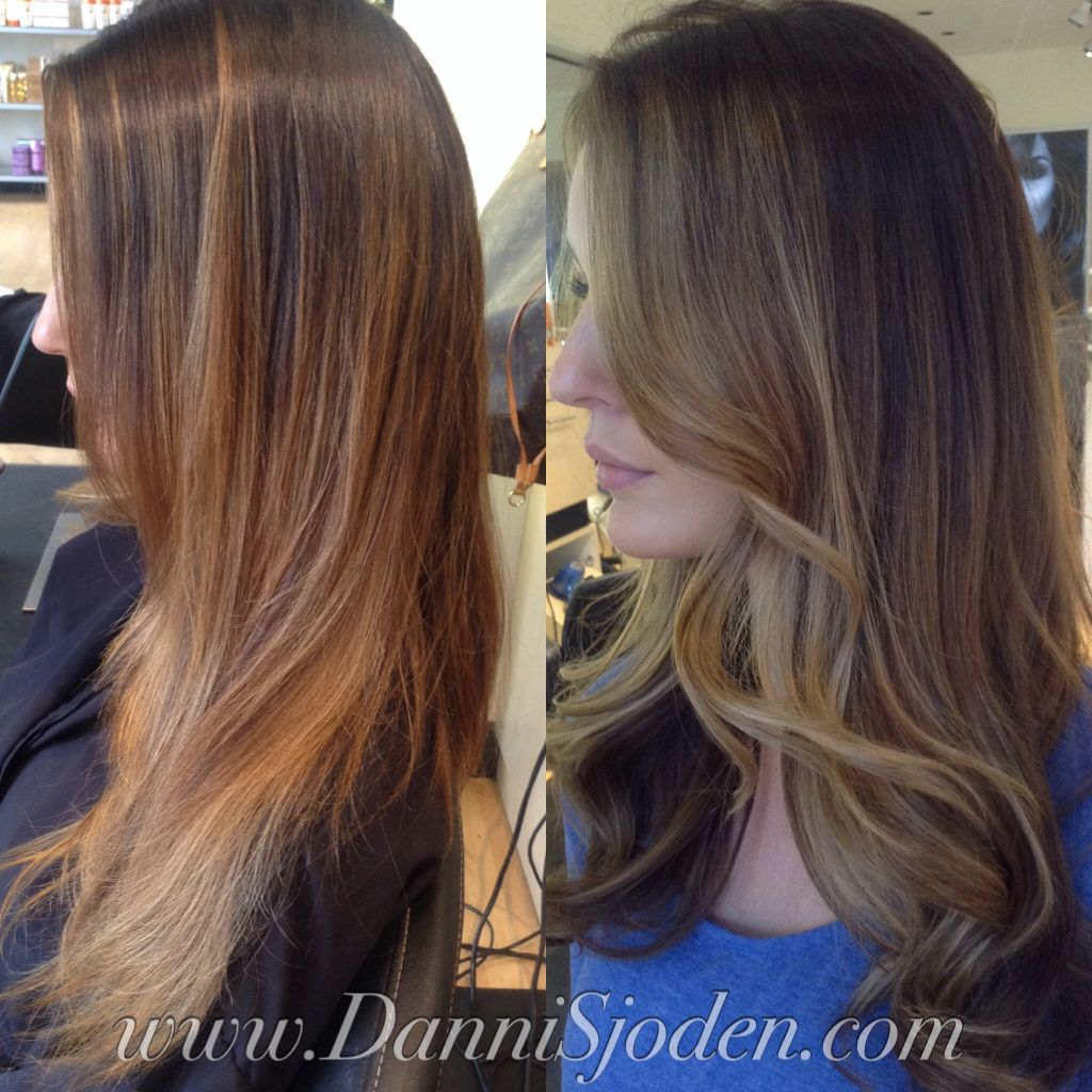 Hair By Danni Sjoden In Denver Co My Style Pinterest Lily