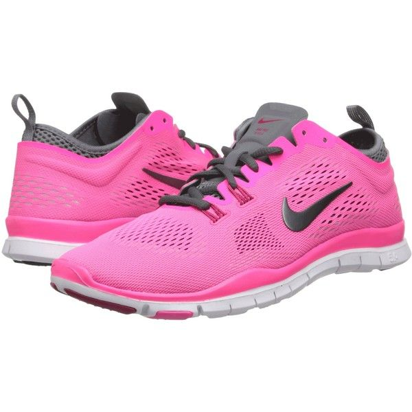 d839c32b4102 Nike Free 5.0 TR Fit 4 Women s Running Shoes