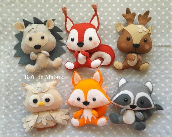 Craft Supplies Products ; Craft Supplies