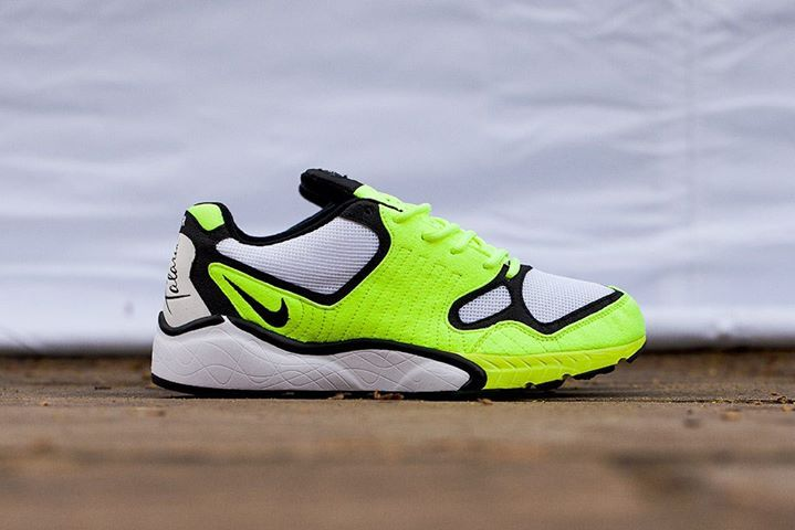 more photos cbff4 43d33 Great shots from Footpatrol London of the Nike Air Zoom Talaria Volt.  Available now.