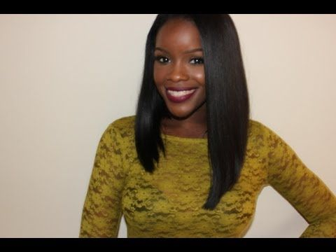 Hair Details Janet Collection Prestige Two Moroccan Remy Length 18 2