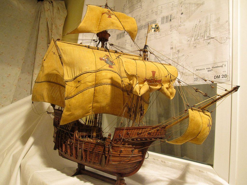 Pinterest Santa Maria Pirate Ship Diagram Piratediary