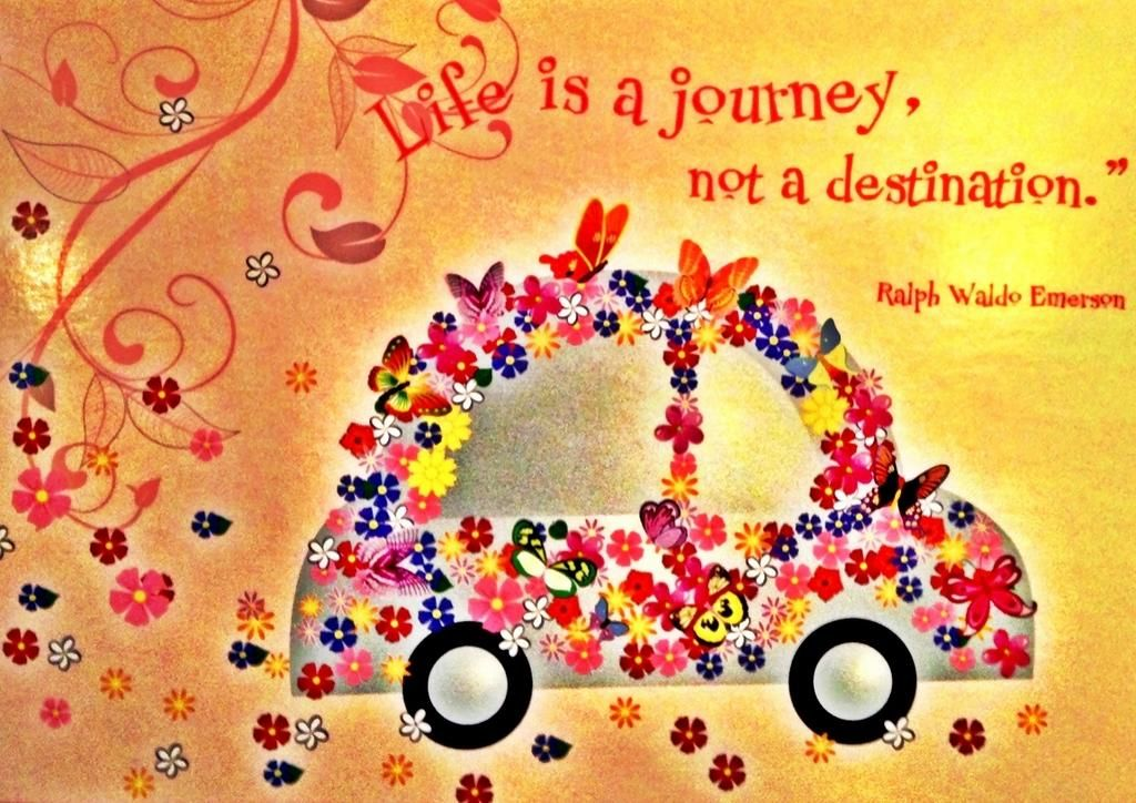 life is not measured by the number of breaths we take but by the moments that take our breath away #Angelou #Autism