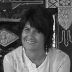 Connect with architect Barbara Pizzi from Italy, on Archh, a global community & network of architects, interior designers, photographers, architecture enthusiasts, professionals & vendors