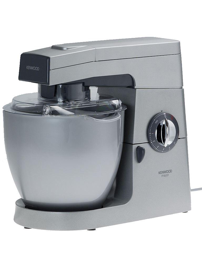 Uncategorized Kenwood Kitchen Appliances kenwood km616 med pinterest med