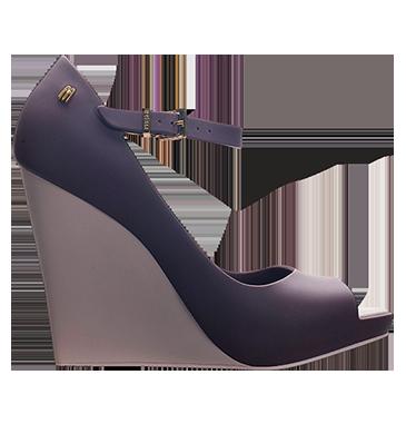 e5a383cd340 Melissa shoes