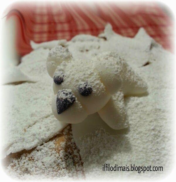 http://ilfilodimais.blogspot.it/2014/12/nativita-in-pasta-di-zucchero-nel.html