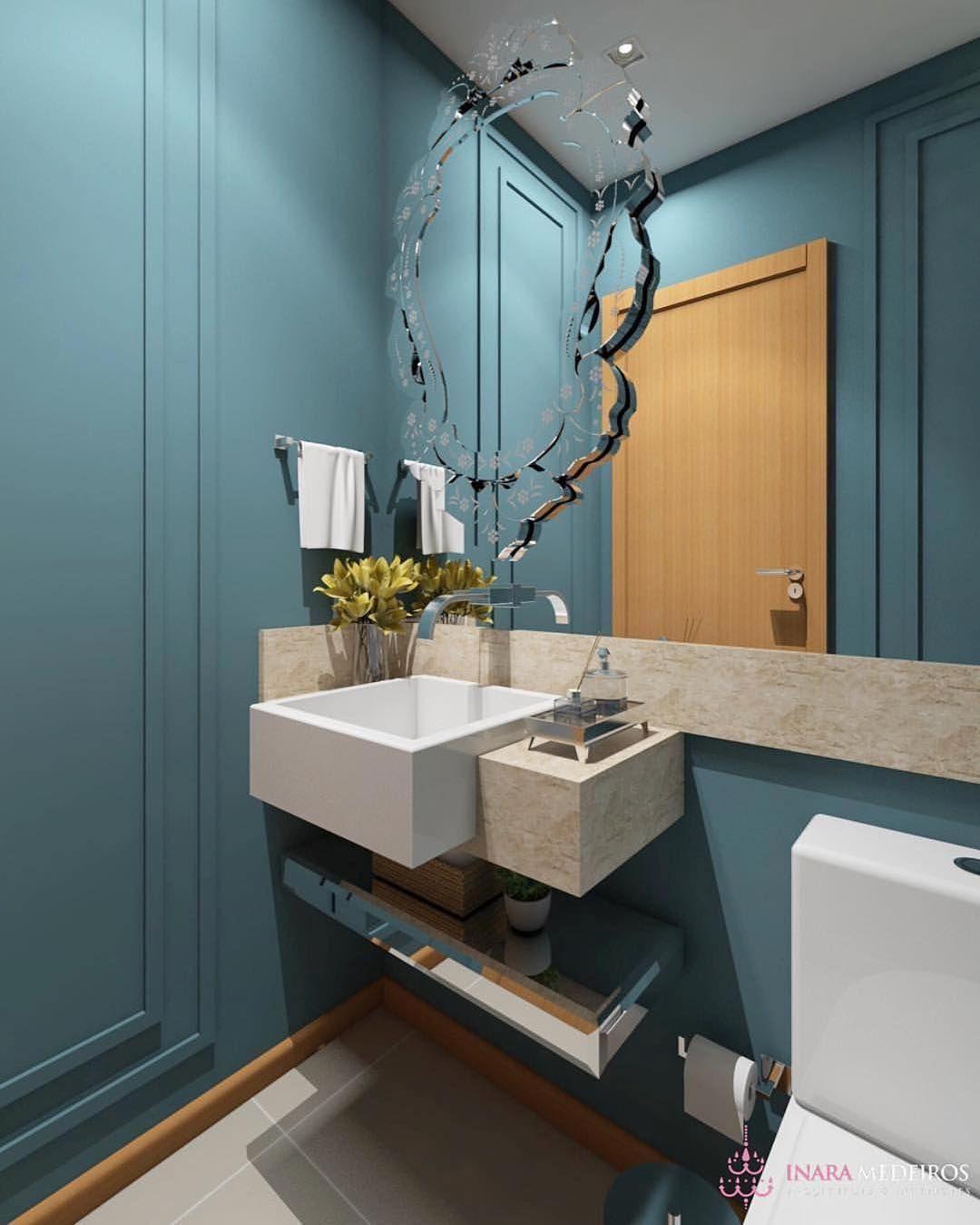 غريب شكل المرايا وجمميلة Home Fashion Nice مرايا حمام نايس Home Decor Vanity Bathroom Vanity