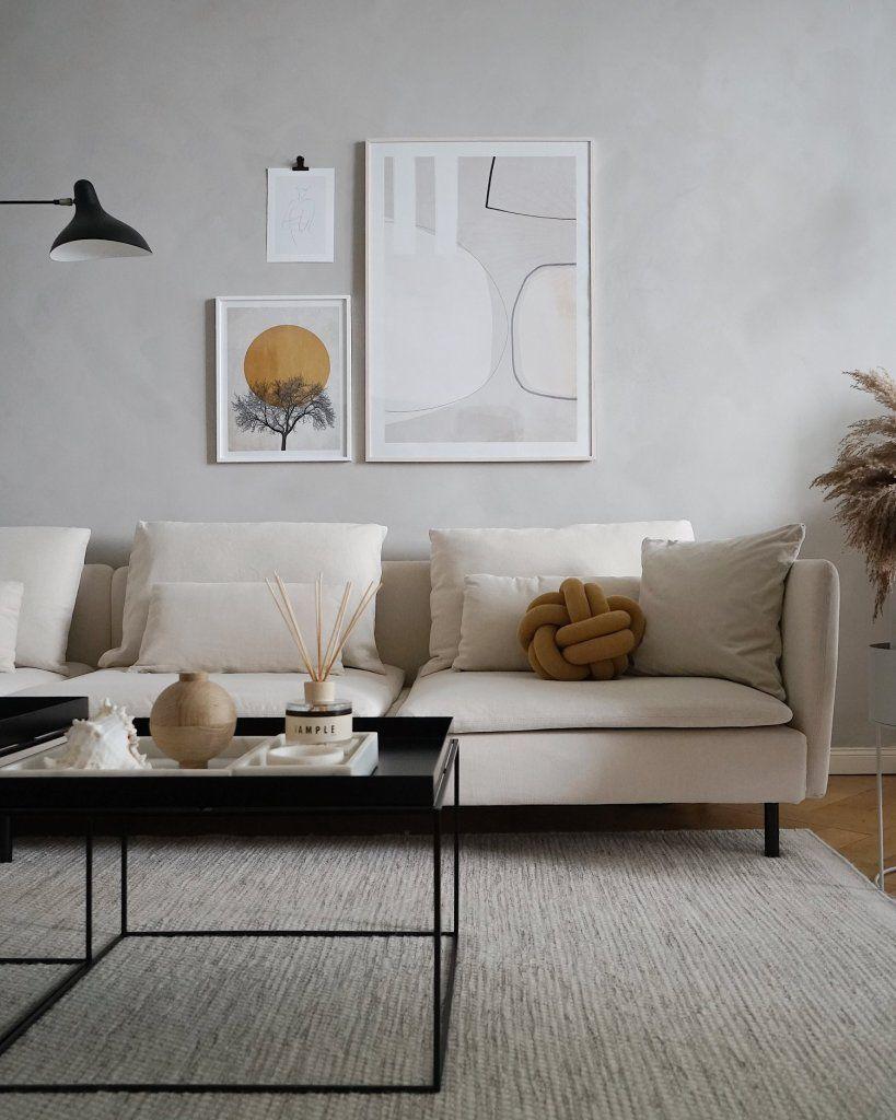 Interior Design Fai Da Te ikea hack: dove acquistare 2   simple living room decor