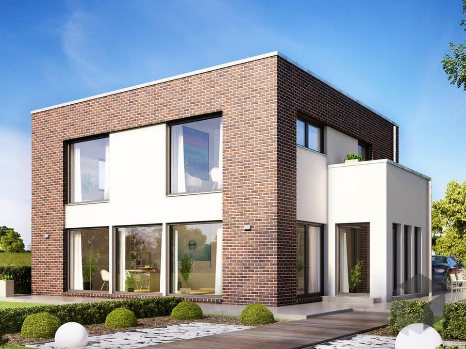 fertighaus mit preis with fertighaus mit preis stunning fertighaus beton fertighaus beton. Black Bedroom Furniture Sets. Home Design Ideas
