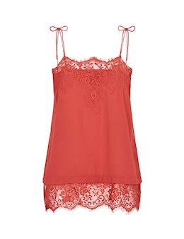a5818682fc9 Just Female | Shop Just Female tøj online | MESSAGE.dk | Tøj i 2019 ...