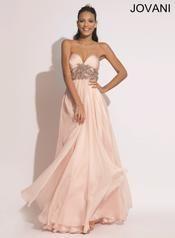 a73ba4288 Jovani Prom 1482 Jovani Prom Susan Rose Gowns