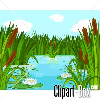 clipart pond crafts pinterest pond clip art and vector clipart rh pinterest com clip art ponds clipart panda free