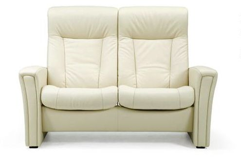 Surprising Fjords 110 Avensis Modern Reclining Furniture By Download Free Architecture Designs Philgrimeyleaguecom