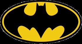 Free Png Batman Logo Png Images Transparent Png Batma Png Image With Transparent Background Png Free Png Images Batman Birthday Superhero Kids Batman Birthday Party
