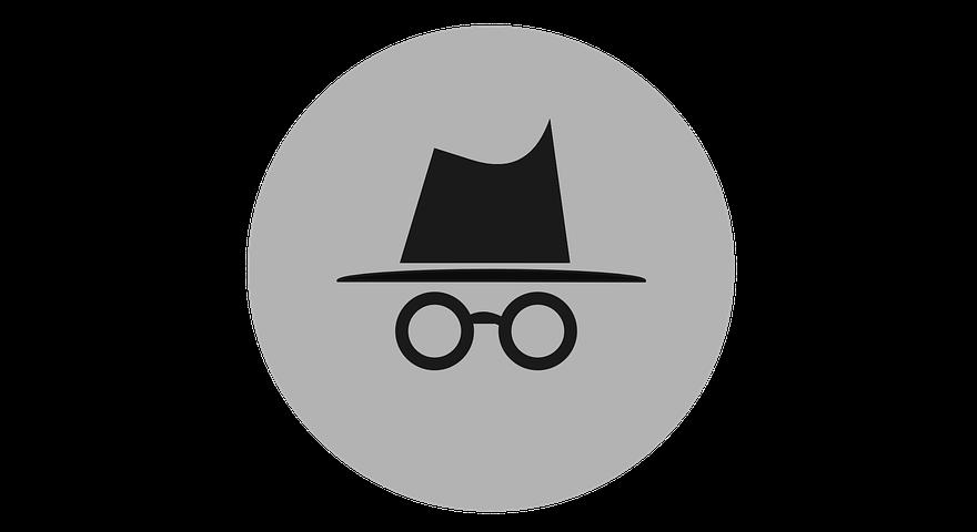 5 Advantages When Using Incognito Mode Incognito Safe Internet Google