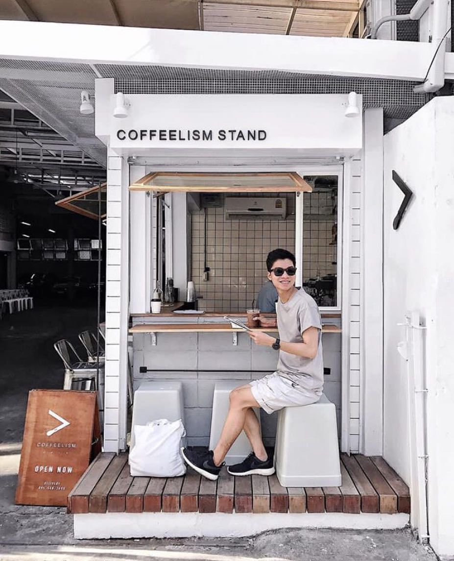 coffee stand 114k followers, 7,500 following, 2,002 posts - see instagram photos and videos from sendai coffee stand (@coffee_stand.