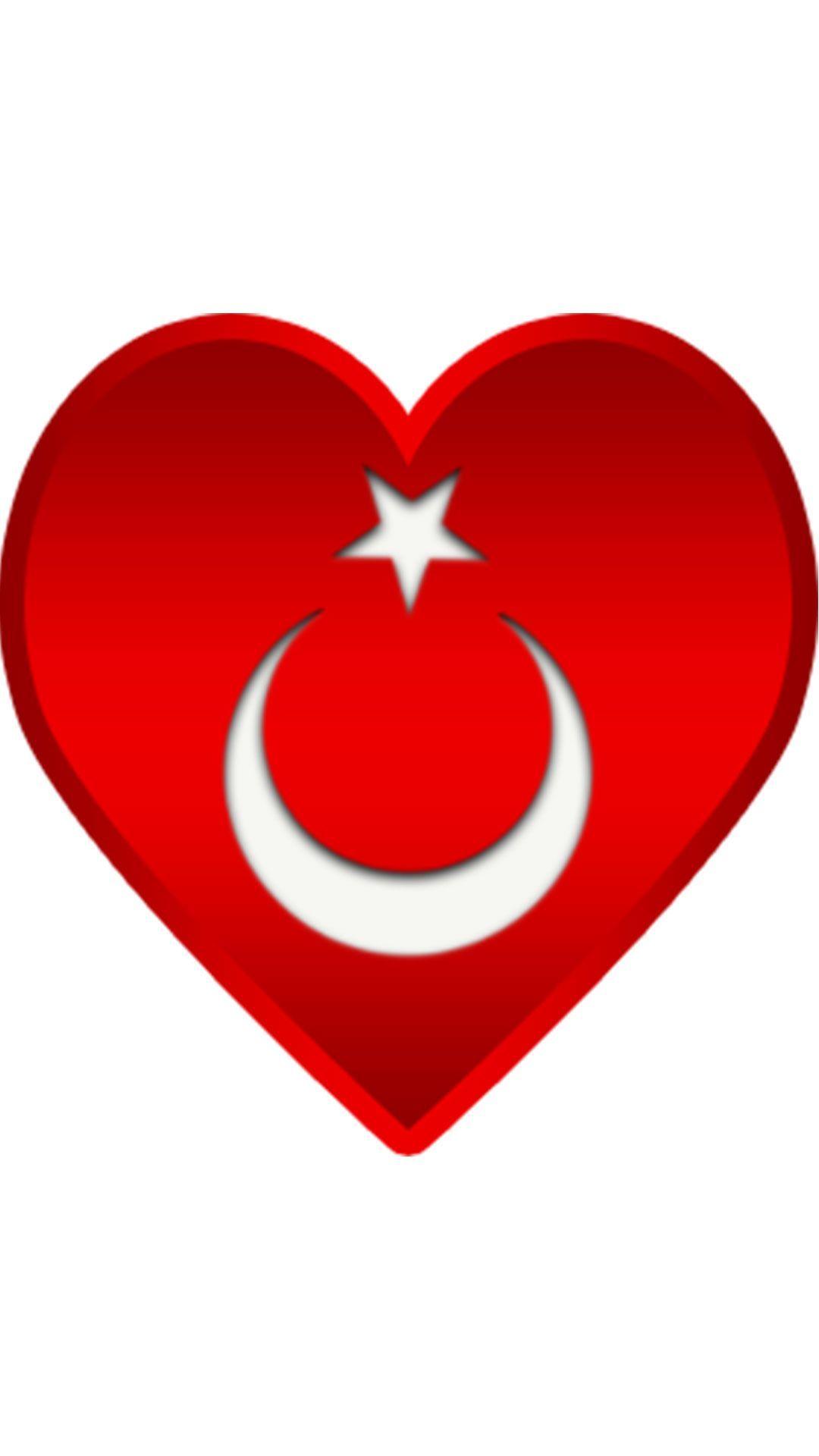 Dalgalanan Türk Bayrağı Boyama Resimlere Göre Ara Red