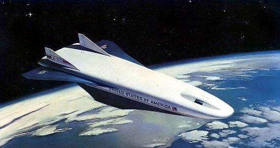 nasa future spaceship - Google Search | Space Ships ...