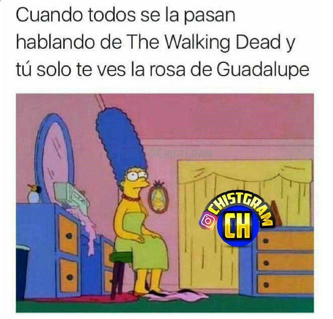 Memes Muy Graciosos En Espanol Cuando Llegas A Casa Mas Tarde Super Funny Memes Funny Relatable Memes Tumblr Funny