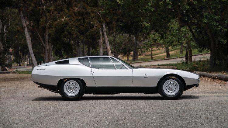 Jaguar Could Use Some Italian Help Jalopnik Classic Cars Classic Cars British Jaguar