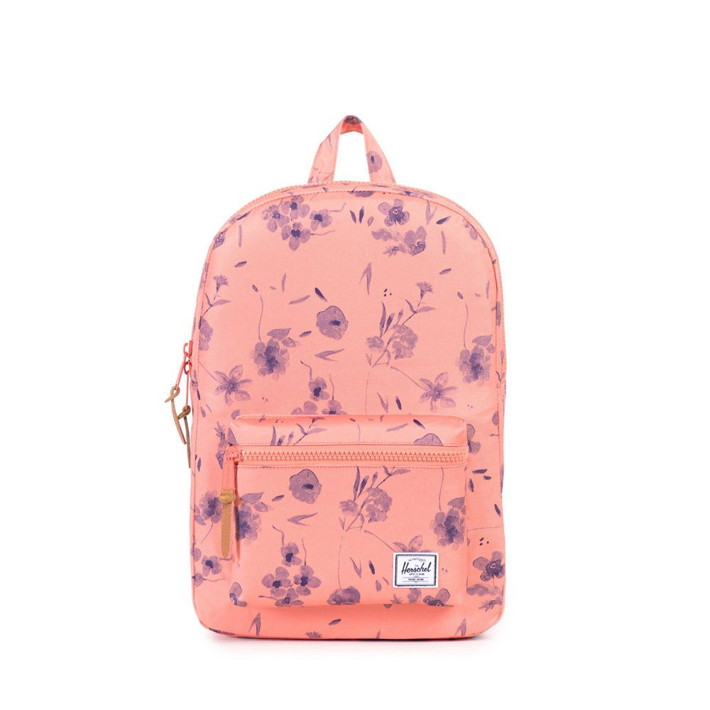 Herschel Supply Co. Authentic Backpack Bags - Settlement Mid - Color Options