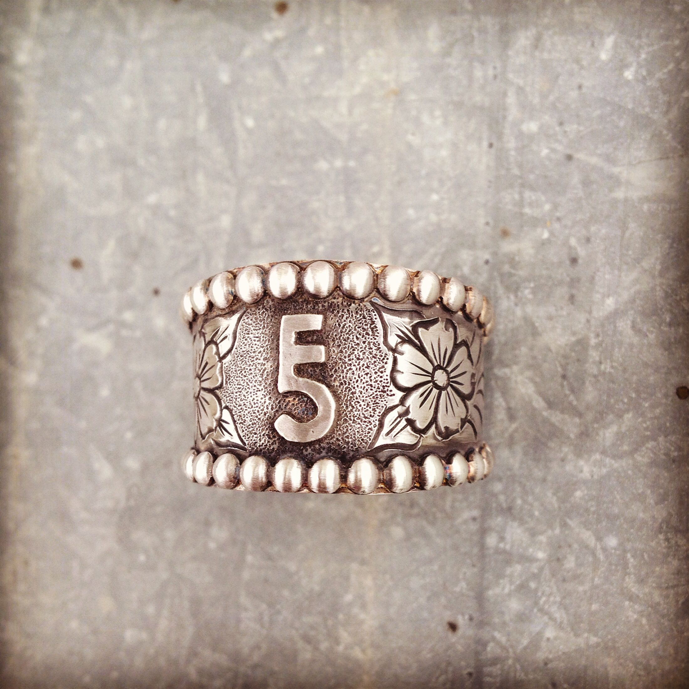 pinterest my runner projects ring wedding rings southwestern pin