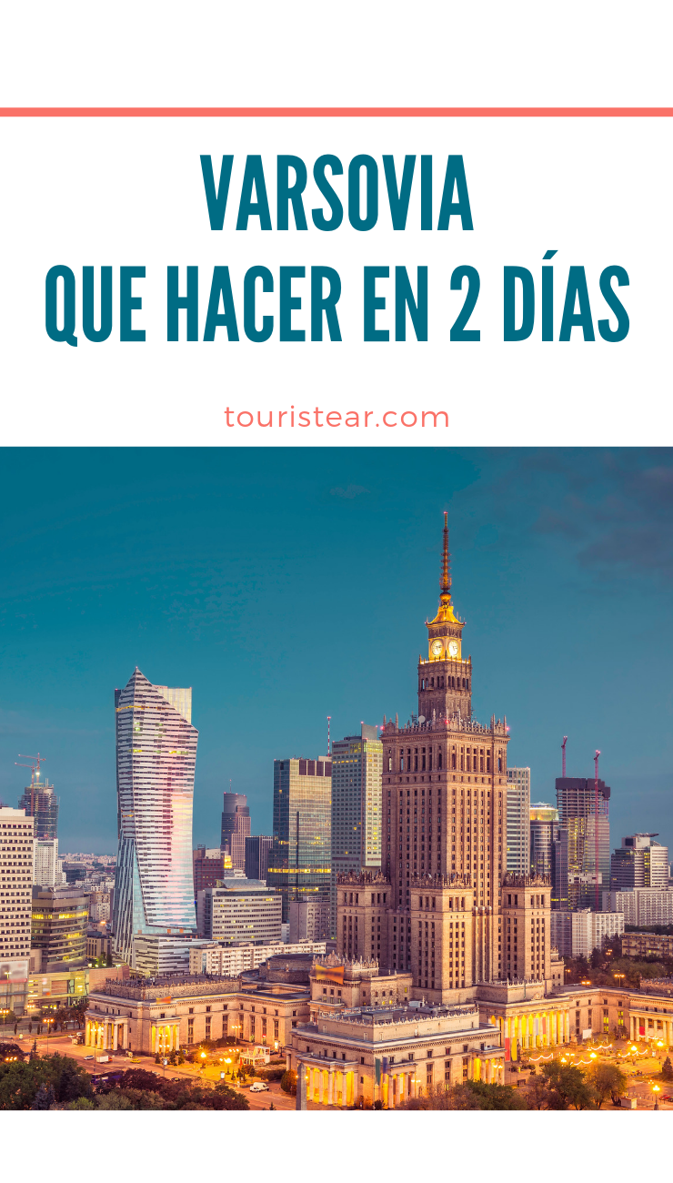 230 Ideas De Viaje Express Viajes Express Destinos Viajes Guia De Viaje