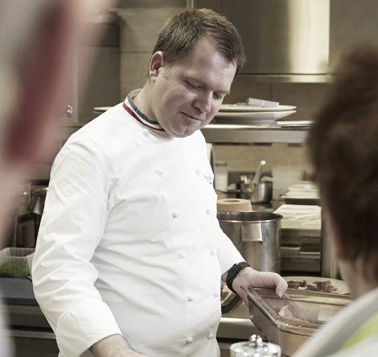 http://www.box-lameloise.fr/atelier/fr/ cours de cuisine vus par