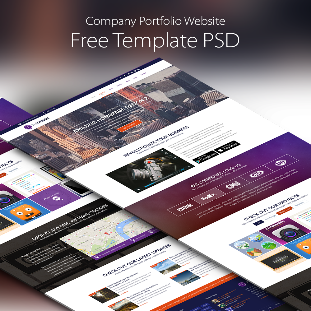Nice high quality 45 free corporate and business web templates psd nice high quality 45 free corporate and business web templates psd here is the wajeb Image collections